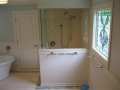 13_K Woodworking and Remodeling_Bathroom.jpg