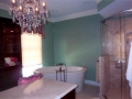 14_K Woodworking and Remodeling_Bathroom.jpg
