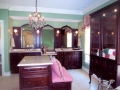 18_K Woodworking and Remodeling_Bathroom.jpg