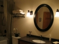 19_K Woodworking and Remodeling_Bathroom.jpg