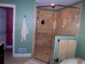 20_K Woodworking and Remodeling_Bathroom.jpg