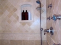 22_K Woodworking and Remodeling_Bathroom.jpg