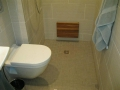 26_K Woodworking and Remodeling_Bathroom.jpg