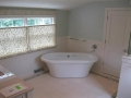 2_K Woodworking and Remodeling_Bathroom.jpg