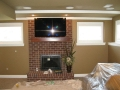2_K Woodworking and Remodeling_Fireplace.jpg