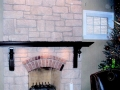 3_K Woodworking and Remodeling_Fireplace.jpg