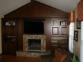 4_K Woodworking and Remodeling_Fireplace.jpg