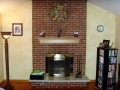 5_K Woodworking and Remodeling_Fireplace.jpg