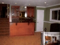 10_K Woodworking and Remodeling_Kitchen.jpg