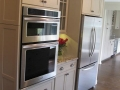 1_K Woodworking and Remodeling_Kitchen.jpg