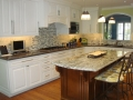 2_K Woodworking and Remodeling_Kitchen.jpg