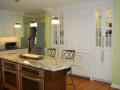3_K Woodworking and Remodeling_Kitchen.jpg