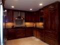 4_K Woodworking and Remodeling_Kitchen.jpg