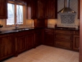 5_K Woodworking and Remodeling_Kitchen.jpg