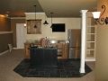 6_K Woodworking and Remodeling_Kitchen.jpg