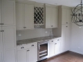 7_K Woodworking and Remodeling_Kitchen.jpg