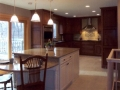 8_K Woodworking and Remodeling_Kitchen.jpg