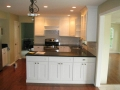 9_K Woodworking and Remodeling_Kitchen.jpg